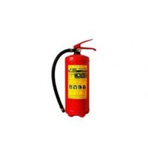 Огнетушитель ОП-5 (з) МИГ (А, В, С, Е)