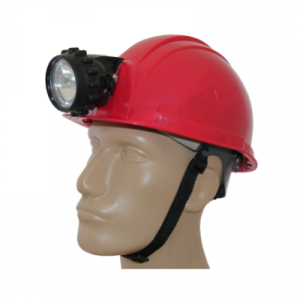 Каска шахтёрская СОМЗ-55 Favori®T Hammer