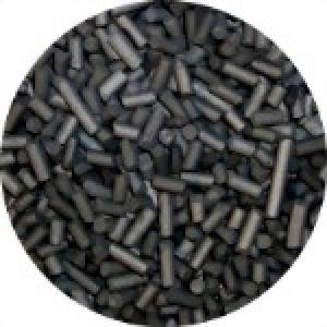 Уголь активный гранулированный АГ-3 (п-во Сорбент)