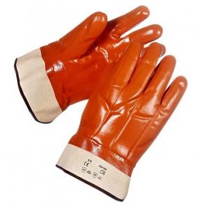 Перчатки Аляска - Фламинго