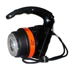 Фара ФР-ВС М «Экотон-5»