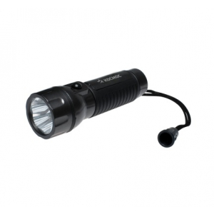 Фонарь КОСМОС 2079-B-LED