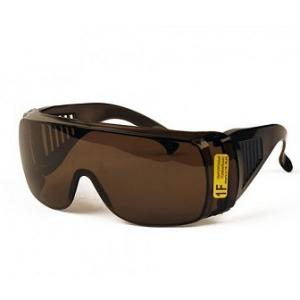 Очки защитные Люцерна