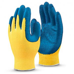 Перчатки Манипула  - защита от порезов