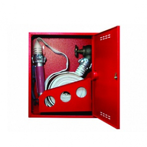 Комплект пожарного крана Престиж-01-НЗК