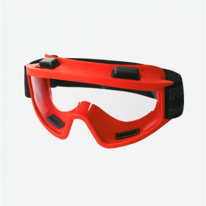 Очки защитные ЗН11 PANORAMA с непрямой вентиляцией