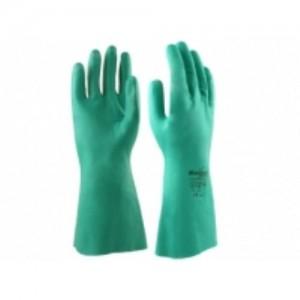 Перчатки Manipula Дизель N-F-06