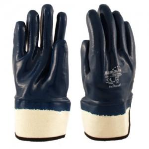Перчатки Манипула Техник КП TN-01