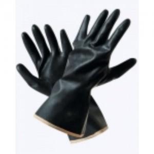 Перчатки КЩС 1 тип