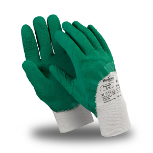 Перчатки БАРХАН РЧ (TL-12)