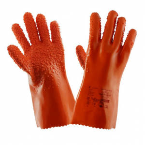 Перчатки РЫБАК-SP для рыбообработки