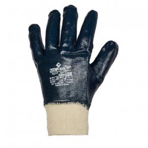 Перчатки нитриловые DIGGERMAN® РП