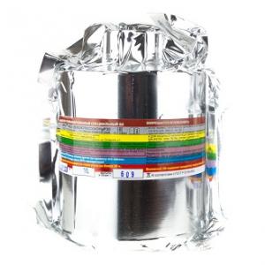 Фильтр противогазовый Бриз-3002 А2В2Е2К2SX(CO)NOP3D
