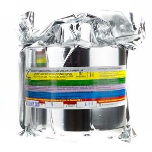 Фильтр противогазовый Бриз-3002 В1Е1К2SX(CO)NOHgP3D