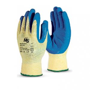 Перчатки MS ЛАТЕКС (MC 010/MS-141)