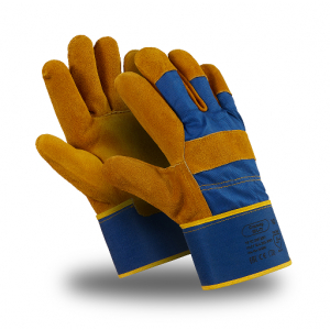 Перчатки СТАЛКЕР (SPL-71/MG-291)