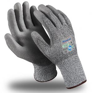 Перчатки Стилкат ПУ 5 (HPP-107/MG-466)