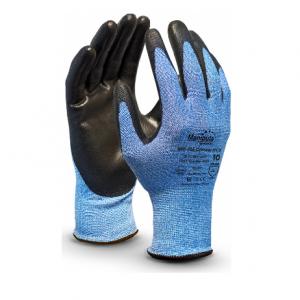 Перчатки Стилкат ПУ 3 (HPP-106/MG-465)