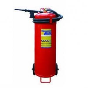 Огнетушитель ОВП- 80(з) МИГ с фторосодержащим зарядом (летний)