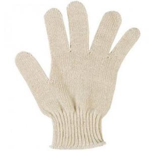 Перчатки хб 10 класс  (43гр/пара)