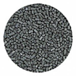Уголь активный гранулированный АР-В (п-во Сорбент)