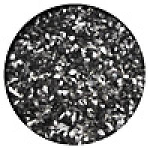Уголь активный древесный дроблёный АКВАСОРБ