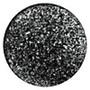 Уголь активный дробленый БАУ-МФ (п-во Сорбент)