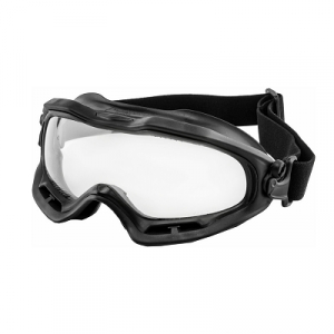 Очки защитные закрытые 3Н88 SURGUT StrongGlass (PC)