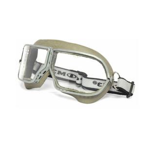 Очки защитные закрытые ЗП1 PATRIOT