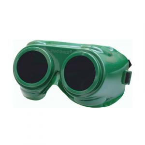 Очки защитные закрытые ЗН62 GENERAL с непрямой вентиляцией