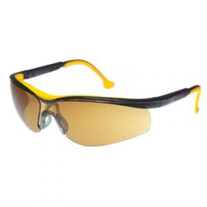 Очки защитные открытые О50 MONACO