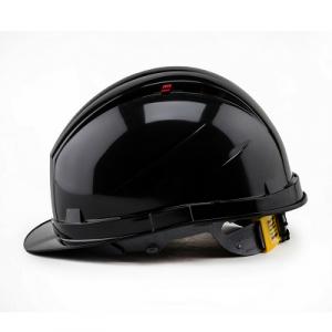 Каска защитная RFI-3 BIOT ZEN