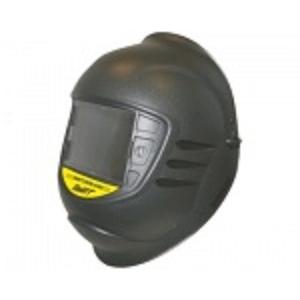 Защитный лицевой щиток сварщика RZ10 PREMIER Favori®T