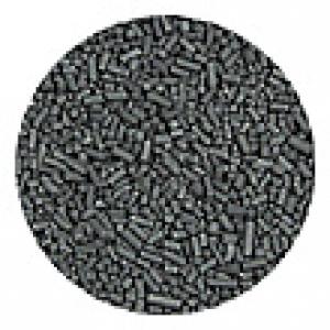Уголь активный СКД