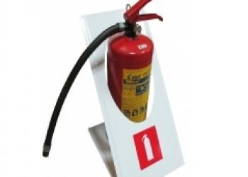 Снижены цены на Огнетушители ОП!