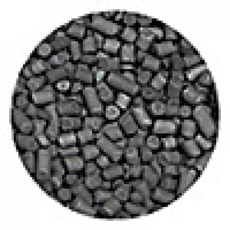 Уголь активный гранулированный АГН