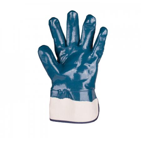 Перчатки НитроГард (МБС)