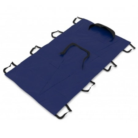 Носилки тканевые МЧС