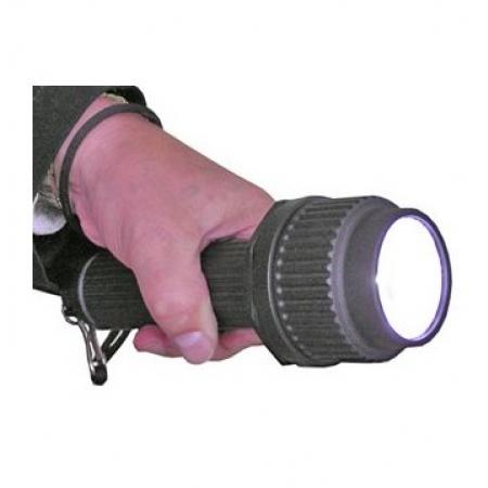 Прожектор «Экотон-8 П» (с зарядным устройством)