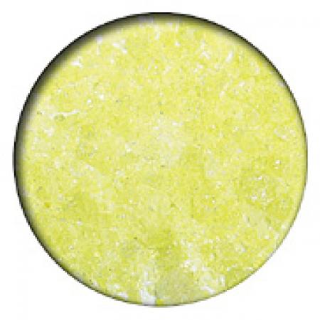 Гидроксохлорид алюминия марки Б
