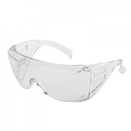 Очки защитные открытые (тип Люцерна)