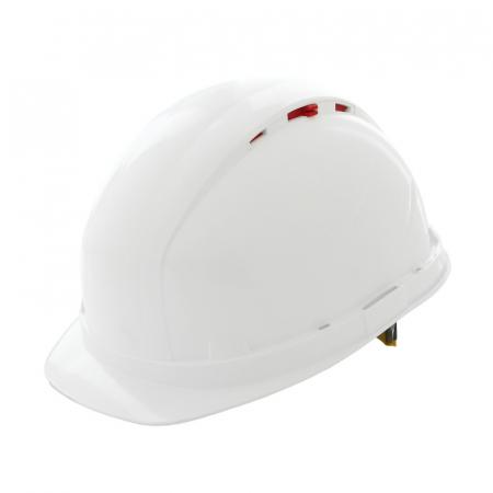Каска защитная RFI-3 BIOT Rapid