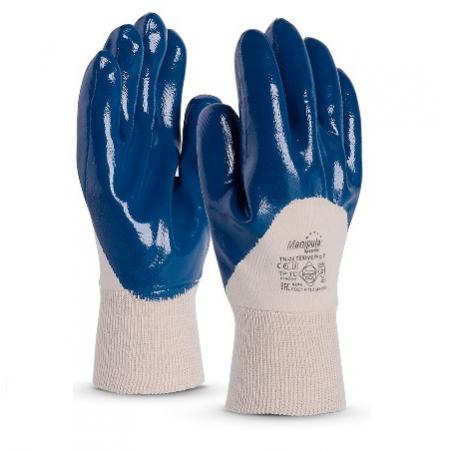 Перчатки Техник РЧ TN-04