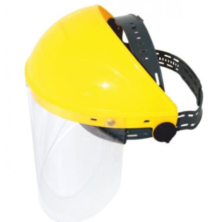 Щиток защитный лицевой НБТ1 Визион