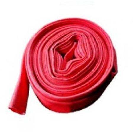 Пожарный рукав для ПК (1,2 МПа) 100 мм (Латекс) , без головок