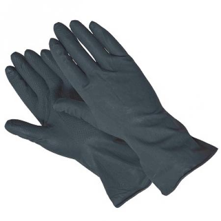 Перчатки КЩС 2 тип