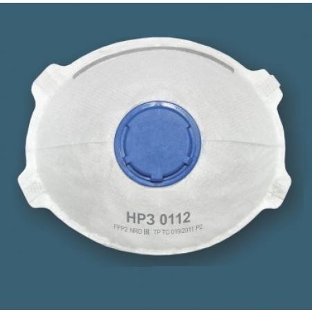 Респиратор НРЗ-0112 FFP2