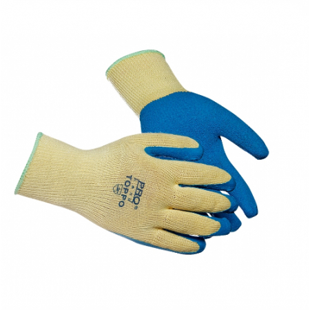 Перчатки рабочие Торро (перчатки Тачстоун)