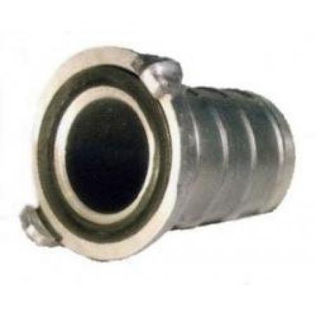 Головка ГМВ-150