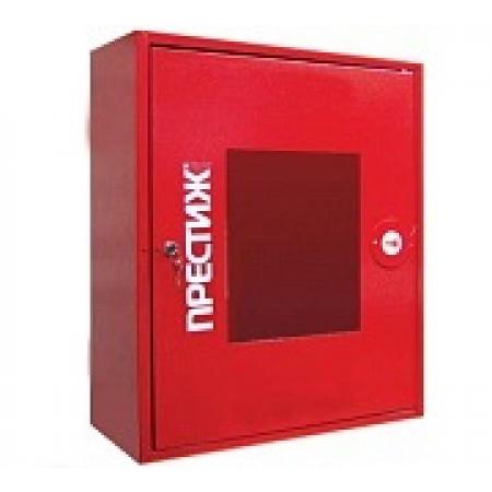 Шкаф пожарный для огнетушителей ПРЕСТИЖ-06